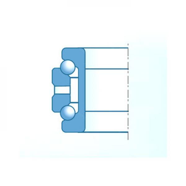 53307U+U307 ISO Druckkugellager