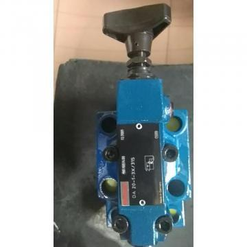 R900517812  Z2FS 10-5-3X/V Hydraulikventil