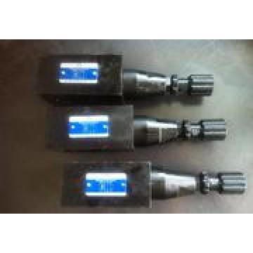 R900500256 DR 10 DP1-4X/150YM Hydraulikventil