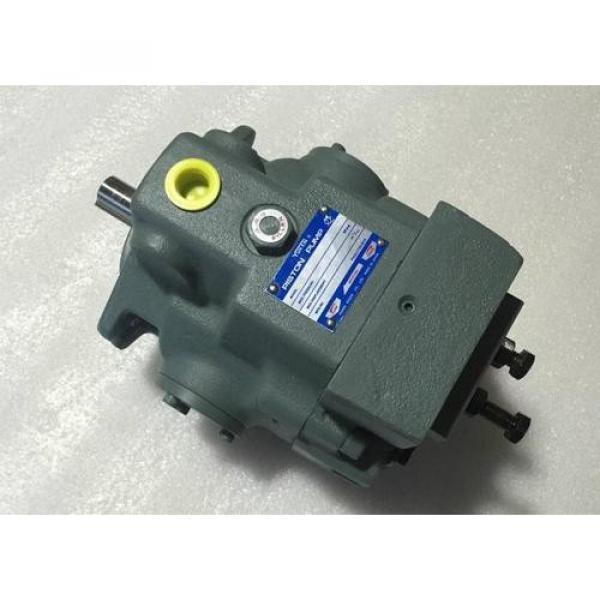 PVD-00B-15P-5G3-4982A Hydraulische Kolbenpumpe / Motor