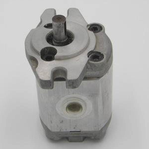 IPH-4B-32-20 Hydraulische Zahnradpumpe