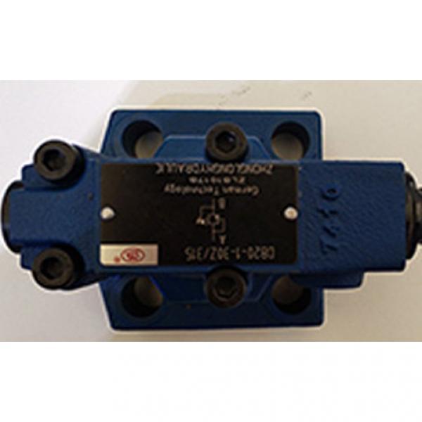 DBDS20K18-2510W1 Hydraulikventil