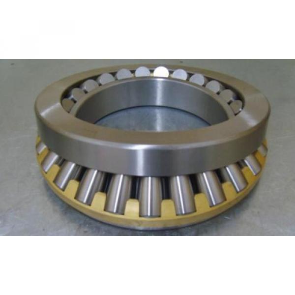 22344VMW33 SNR Druckrollenlager